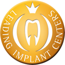 Leading Implant Centres